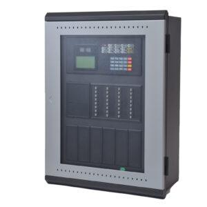 Addressable Alarm Control Panels
