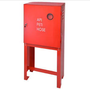 Hydrant Cabinets